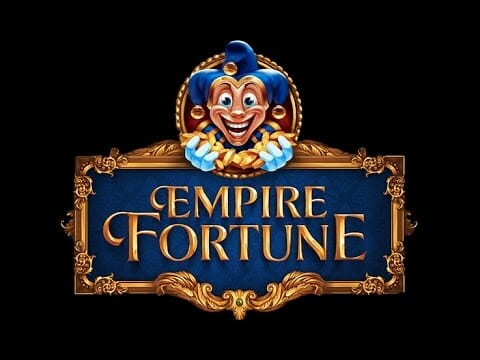 Empire-Fortune-Logo