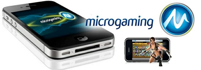 Microgaming-Mobile-Casino