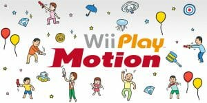 SI_Wii_WiiPlayMotion_image