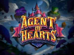 agent-of-hearts