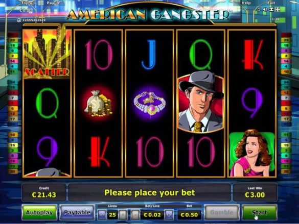casino spiele online kostenlos quotes from american gangster