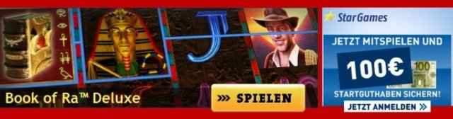 online casino william hill automatenspiele book of ra