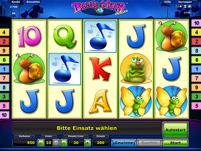 Spiele Fire And Ice Iceland - Video Slots Online