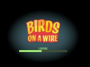 bird-on-a-wire-logo-1