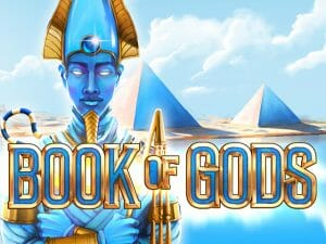 book-of-gods-logo