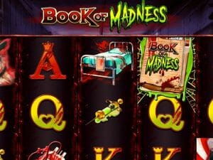 book-of-madness
