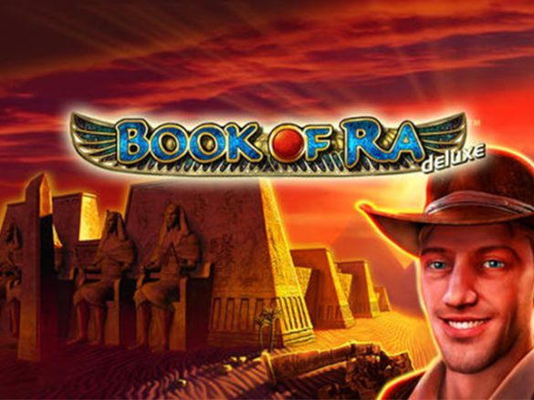 book of raw online spielen