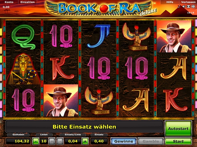 book of ra online casino echtgeld book of ra download für pc