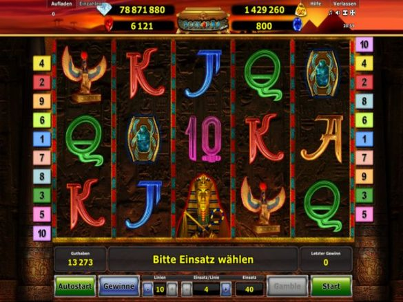 online echtgeld casino book of ra deluxe