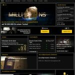 Bwin Casino Poker