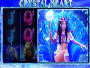 crystal-heart