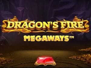 dragons-fire-megaways