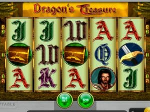 dragons-treasure
