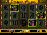 casino online book of ra heart spielen