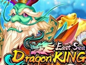 east-sea-dragon-king