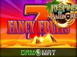 fancy-fruits-respins-of-amun-re