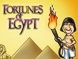fortunes-of-egypt-logo