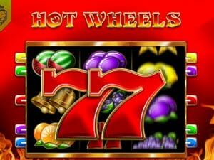 hot-wheels-logo-vorschau