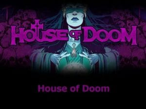 house-of-doom-logo