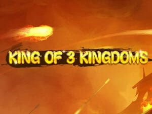 king-of-3-kingdoms