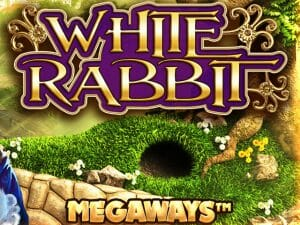 logo-white-rabbit