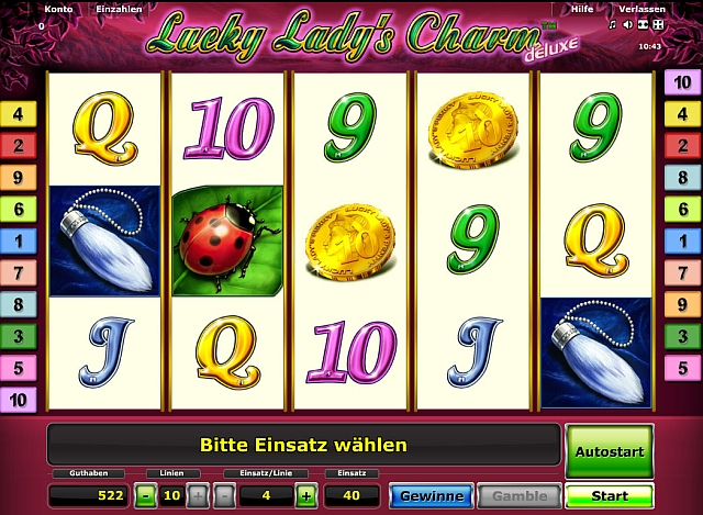 casino royale free online movie lucky lady charme kostenlos spielen