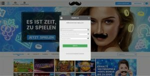 Mr Play Casino Registrieren