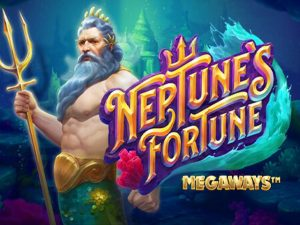neptunes-fortune-megaways
