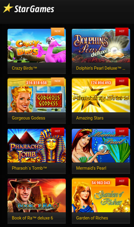European roulette free online game