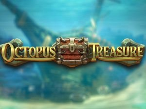 octopus-treasure