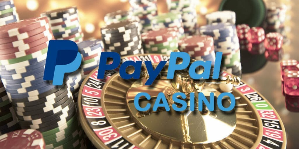 paypal-casino