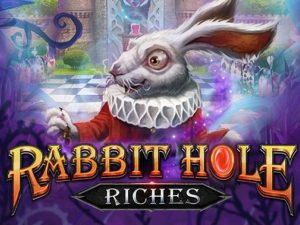 rabbit-hole-riches