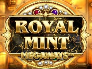 royal-mint-megaways
