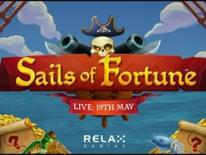 sails-of-fortune