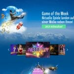 Sloty Casino Game Of The Week
