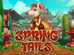 spring-tails