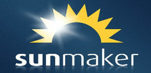 Sunmaker Paypal