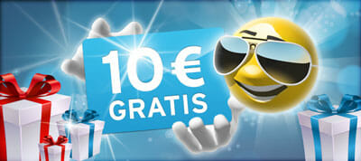 Sunnyplayer Casino 10 Euro Gratis