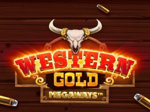 western-gold-megaways