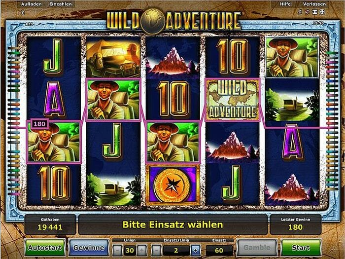casino der luste download