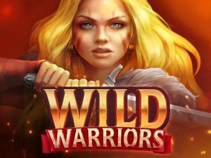 wild-warriors