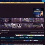 William Hill Casino Live Casino