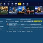 William Hill Casino Live Spiele