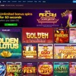 William Hill Casino Macau
