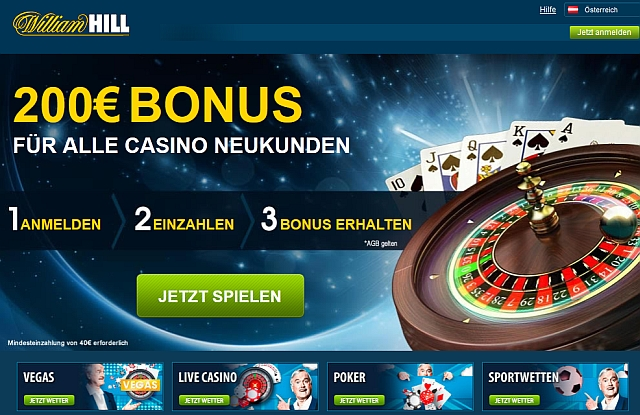 online casino william hill gratis book of ra ohne anmeldung
