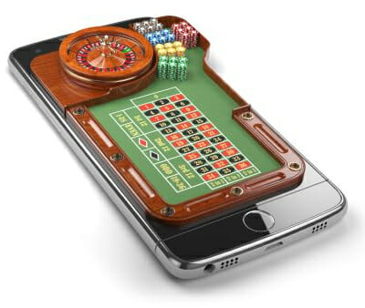 Wunderino Mobile Casino